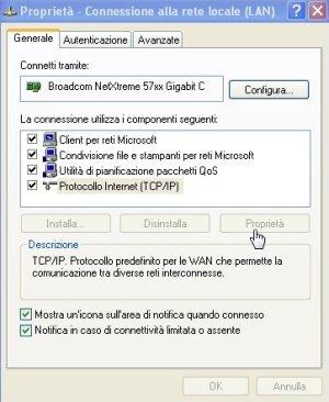 HD proprietaretewin1.jpg